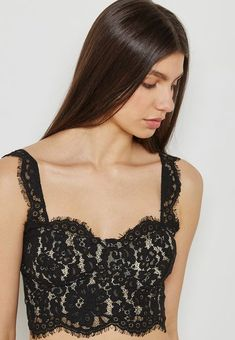 46ae09eee2 456 Best Bralettes and Bra Tops images in 2019