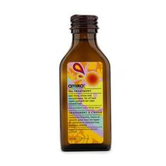 Amika Obliphica Oil Treatment  338 oz *** You can find more details by visiting the image link.