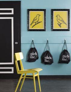 Wall Paint Ideas_47