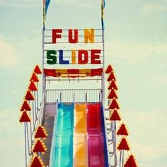 Licença, mas vou me divertir um pouco  #meumomentobásico #fun #colors