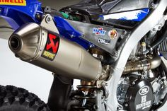 Yamaha YZ 450F Team Yamaha Factory Racing Yamalube MXGP 2015 Motorcycle Parts And Accessories, Yamaha, Racing, Vehicles, Blog, Running, Auto Racing, Car, Blogging