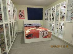 My New Bedroom ‹ Pictures - MyFigureCollection.net (Tsuki-board.net)