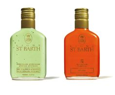 Our #LigneStBarth #AloeVera Gel with #Mint and #Roucou #Tanning Oil are featured in the #TravelandLeisure #MichaelKors Guide to #StBarth!  Thank-you!  #Travel #LuxuryLifeStyle #LuxuryCosmetics   http://www.travelandleisure.com/slideshows/michael-korss-guide-to-st-barts/9