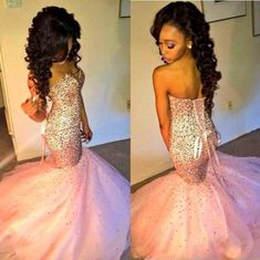 Prom Dresses,New Style Prom Gowns,Prom Dresses 2016,Beading Prom