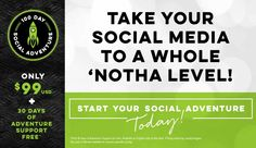 Want to earn money through social media? Pay off debt. Make extra money. Become independent with no boss. Work when you want. Join my team today! 99$ to own your own business. You cant beat that. Contact me today or go to becomethenewyou.myitworks.com