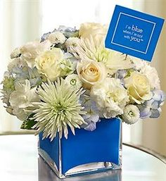 1 800 flowers coupon code discount