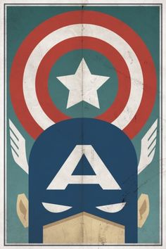 I want these posters for my son's room but I can't find prints for sale anywhere online.