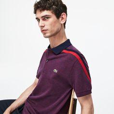 Cala Meilleures Male 155 Casual Tableau Clothes Images Du Fashion FqKwSwZI