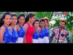 #bhojpurimoviesong #bhojpurisong #latestsong #khesarilalyadav #kajalraghwani #hum_hai_hindustani #superhitmovie #bhojpurisong #kamal_ke_phoolwa 🎧🎧 Movie Songs, Movies, Bhojpuri Actress, Hot Song, Full Hd Video, Hits Movie, Sad Love, Download Video, Kajal