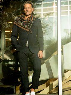 Locke Management | SCOTT ALAN Alan Scott, Talent Agency, Pretty Face, Bring It On, Management