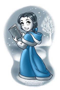 winter_belle