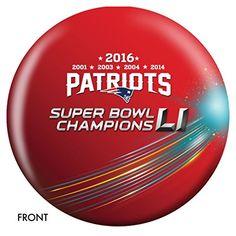 New England Patriots Super Bowl LI Champions Bowling Ball... https://www.amazon.com/dp/B01N5XM4XA/ref=cm_sw_r_pi_dp_x_UaU0zbM4X9MV8