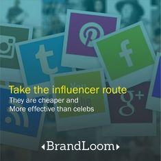 Social Media Trends, Social Media Influencer, Influencer Marketing, Marketing Software, Social Media Marketing, Digital Marketing, Fake Followers, Youth Of Today, Portfolio Site