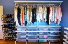 Bella Organizing: Google+