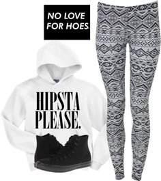 """Whatelves"" by mindless-sweetheart ❤ liked on Polyvore"