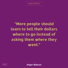 Double tap if you agree. #quotes #habits #knowledge #inspire #work #entrepreneurs #ceo #startup #business #entrepreneur #inspiration #motivation #wisewords #work #hustle #winning #determination #success #dreams #goals #hot #hotmoney #hotadvice#makemoney