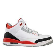 Nike Air Jordan 3 Retro | www.footlocker.eu