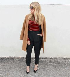lindsay-albanese-style-expert-fashion-stylist-striped-crop-top