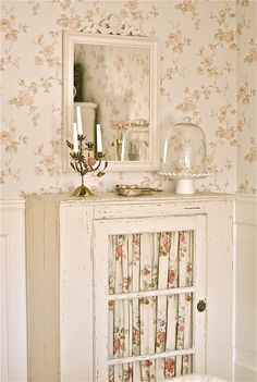 Shabby Chic Bedroom Decor Ideas - Create Your Personal Romantic . - Shabby Chic Bedroom Decor Ideas – Create Your Personal Romantic Oasis My d … – # - Shabby Chic Dresser, Shabby Chic Furniture, Shabby Chic Decor Bedroom, Decor, Chic Bedroom Decor, Bedroom Decor, Shabby Chic Bedrooms, Shabby, Shabby Chic Bookcase