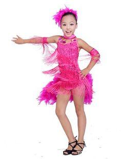 38 mejores imágenes de traje merengue nenas  5b6cc445e4e