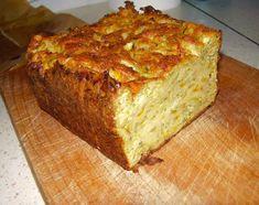 Vanilla Village: Pasztet z cukinii Banana Bread, Cooking, Desserts, Recipes, Food, Kitchen, Tailgate Desserts, Deserts, Essen