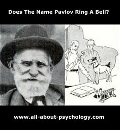 http://www.all-about-psychology.com/