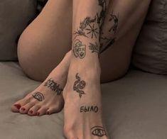 Dope Tattoos, Dream Tattoos, Pretty Tattoos, Mini Tattoos, Future Tattoos, Beautiful Tattoos, Body Art Tattoos, Small Tattoos, Sleeve Tattoos