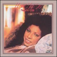 Natalie Cole - I Love You So lyrics