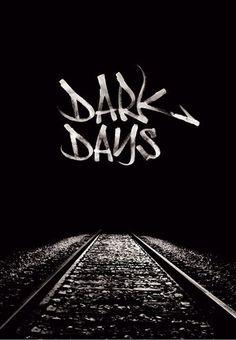 Dark Days (2000) | http://www.getgrandmovies.top/movies/8737-dark-days | A…