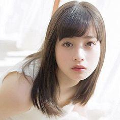 ☺︎❤︎さんはInstagramを利用しています:「#橋本環奈 #kannaha... Japanese Artwork, Hottest Pic, Female Portrait, Japanese Girl, Asian Beauty, Cute Girls, Asian Girl, Pink Ladies, Idol
