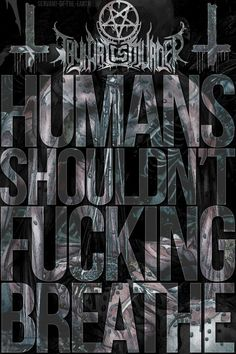 Thy Art is Murder****Breeding Bacteria Dark Background Wallpaper, Dark Backgrounds, Music Words, Music Lyrics, Band Quotes, Music Quotes, Thy Art Is Murder, Death Metal, Horror Art