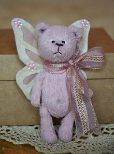 https://www.etsy.com/listing/466826806/a-little-pink-teddy-bear-fly-ooak?ref=shop_home_active_40