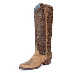 12446 Debora Flotter Tang Lavado #Botasonline #botas #boots #Sendra