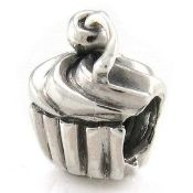 OHM Cup Cake Bead