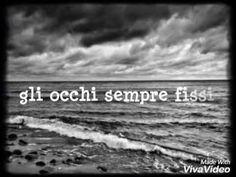 ISIM: ISIM video poesia di Giuseppe Laurora