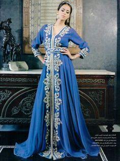 Mautassin Haute Couture