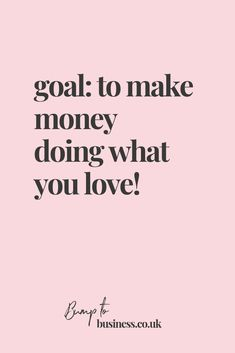 What do you love to do? Are you a service based entrepreneur? Do you want to make your dream income and start pitching to your dreamiest clients with ease? Motivational Quotes For Women, Inspirational Quotes, Love Yourself Quotes, Love Quotes, Work Motivation, Monday Quotes, Daily Inspiration Quotes, Empowering Quotes, Love Words