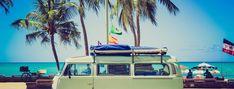 Vw Camper, Volkswagen, Vw, Car - Free Image on Pixabay Cheap Travel, Budget Travel, Travel Tips, Travel Destinations, Travel Hacks, Travel Deals, Travel Advisor, Vw Camper, Volkswagen Bus