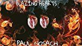 Blazing Hearts - by Paul Nosach. #Mystery, #Thriller, #Suspense Dr. Masters has lost his job. Now he finds the perfect woman. #BookBoost