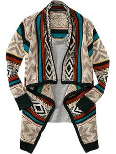 Also want this sweater. It looks like the blankest my grandma use to have around the house.