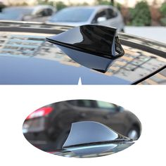 1200+Orders:Price$2.63 Hot Car Antenna Shark Fin Antenna Radio FM Signal Aerials For Auto SUV VW BMW Ford Chevrolet Mazda Nissan Peugeot Toyota KIA