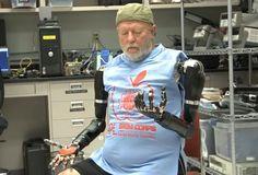 OVNI Hoje!…A humanidade poderia um dia se tornar uma raça robótica? - OVNI Hoje!...