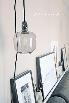 Simple Nordisches Wohndesign moderne Einrichtungsideen f r ein individuelles Zuhause Amazon de Marion Hellweg B cher Books Scandi Interior Pinterest