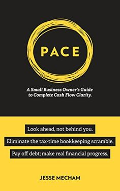 PACE: A Small Business Owner's Guide... $0.99 #bestseller