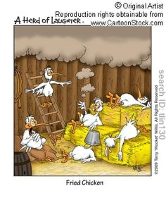 Smoking Pot Cartoons and Comics Happy 420, Weed Humor, Funny Tattoos, Funny Art, Funny Comics, Fried Chicken, Funny Pictures, Smoke, Artist