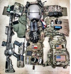 Sniper Gear, Tactical Solutions, Bug Out Gear, Man Gear, Airsoft Helmet, Combat Gear, Tactical Belt, Tactical Equipment, Military Gear
