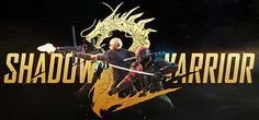 Shadow Warrior 2 is the stunning evolution of Flying Wild Hog's offbeat first-person shooter starring the brash warrior Lo Wang, who must again wield a devastating combination of guns, blades, magic and wit to strike down the demonic legions overwhelming the world.