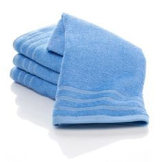 these  towels can also be combined into a 3 or 4  pc sets according to the requirement of the customers  and  same colours  will give it  a perfect look  like Blue Blue Blue  visit us at www.premiumtowelexportindia.com