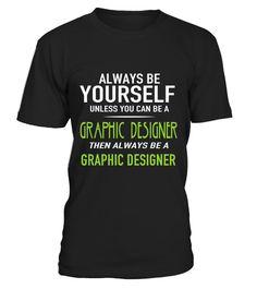 b1c1331217903 28 Best 8  images   Man fashion, Block prints, Cool shirt designs