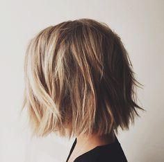 LC haircut